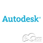 AutoDesk AutoCAD2004中文  网络版 图像软件/AutoDesk
