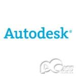 AutoDesk 3D MAX 6 商业版 图像软件/AutoDesk