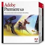 ADOBE Premiere 6.0(Ӣ�İ�) ͼ�����/ADOBE