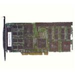 DADO Smartport PX16/PCI 多用户卡/DADO