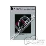 SYBASE for小型机 每增5user Lic服务费 数据库和中间件/SYBASE
