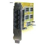 SUNIX 4037D PCI 2 PORTS 多用户卡/SUNIX