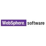 IBM Websphere ND Edition V5.0 数据库和中间件/IBM