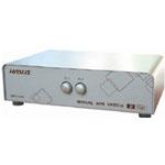 PCT MPC3-41C KVM切换器/PCT
