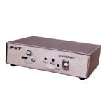 PCT MPC2060 KVM切换器/PCT