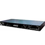 PCT MPC3-41PR KVM切换器/PCT