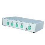 PCT MPC4010 KVM切换器/PCT