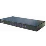 PCT ICM-1208 KVM切换器/PCT