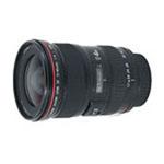 佳能EF17-40mm f/4L USM