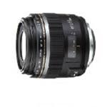 佳能MF-E 60mm f/2.8 USM