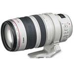 佳能EF28-300mm f/3.5-5.6L IS USM 镜头&滤镜/佳能