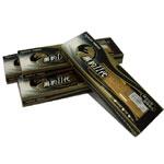 黑豹 DDR2 667MHz 512MB