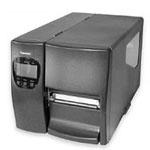 Intermec PD4 条码打印机/Intermec