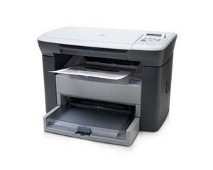 惠普LaserJet M1005图片