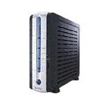 DS-106 DiskStation