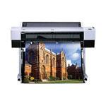 爱普生STYLUS PRO 9880C 大幅打印机/爱普生