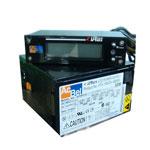 康舒LCD Power 600 电源/康舒