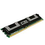 金士顿2GB DDR2 667(ECC FB DIMM) 服务器配件/金士顿