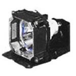 NEC VT-490+/590+/580+/695+ 投影机灯泡/NEC