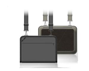 苹果MacBook Air 专用包图片