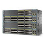 CISCO Catalyst 2918-24TT-C