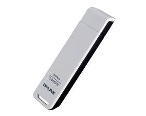 TP-LINK TL-WN821N图片
