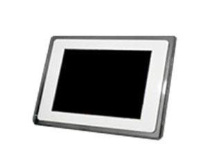 迷尚A70R2 数码相框/迷尚