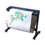日图CS500 扫描仪/日图