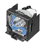 明基SL700X/SL705SA/SL750X 投影机灯泡/明基