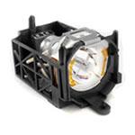 富可视LP-340/350/400/530 投影机灯泡/富可视