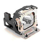 三洋PLC-SU50/XU50/XU55 投影机灯泡/三洋