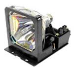 三菱MD-7200LS(灯泡) 投影机灯泡/三菱