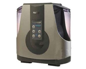 亚都YZ-DS252C