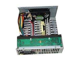 戴尔专用电源(670W)图片