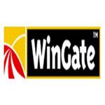 Wingate 6.x 6用户(企业版) 网络管理软件/Wingate