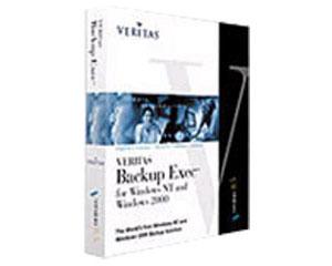 Veritas Veritas Backup Exec/v9.1/SQL数据库选件图片