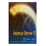 红旗Asianux Server 3.0 操作系统/红旗