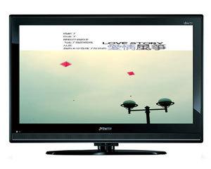 清华同方LimeTV1982