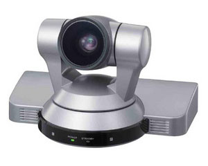索尼EVI-HD1图片