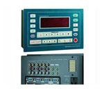 快捷中央控制器/PC-1000电教套装 中央控制系统/快捷