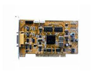 海康威视DS-4008HS图片