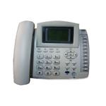 纽顿兰MDR-BOX180B 录音电话/纽顿兰