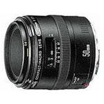佳能EF 50mm f/2.5 小型微距 镜头&滤镜/佳能