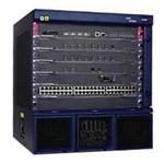 H3C LS-7510E