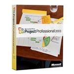 ��Project 2003(���ı���) �칫���/��