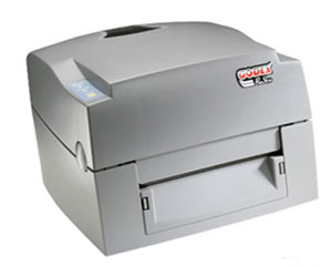 GODEX EZ-1100 PLUS图片