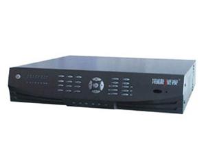 海康威视DS-8016HC图片