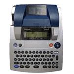 兄弟PT-3600 标签打印机/兄弟
