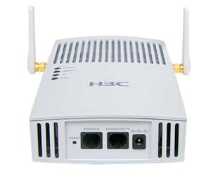 H3C WA2210-AG图片