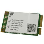 Intel WIFI Link 5300 无线网卡/Intel